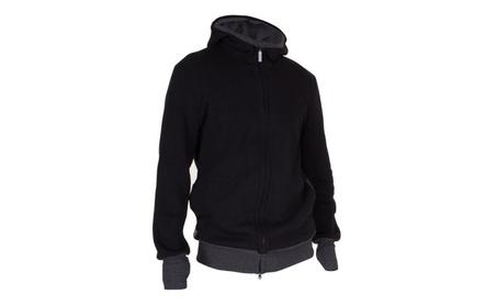 Winter Multi-functional Kangaroo Father Nursery Bag Sweater M357 57cabf89-2c9d-4bae-9dac-cd25f04be97a