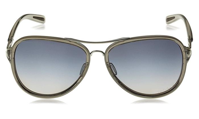 c845445802 Oakley Kickback Sunglasses -Polarized -Womens
