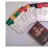 Concealed Carry Dry Fire Training Cards