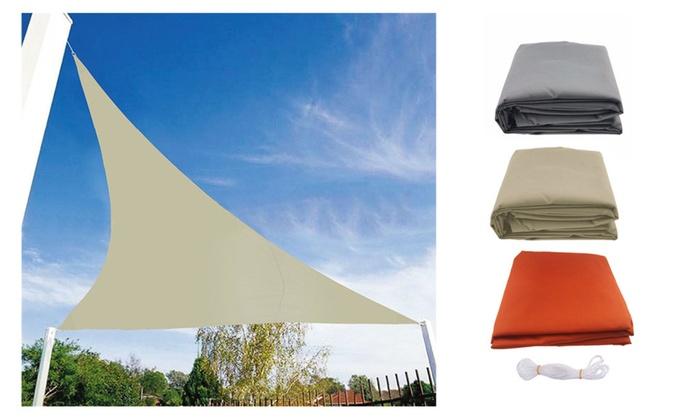 Architectural Sunshades