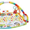 Fisher Price Baby's Bandstand Play Gym DFP69