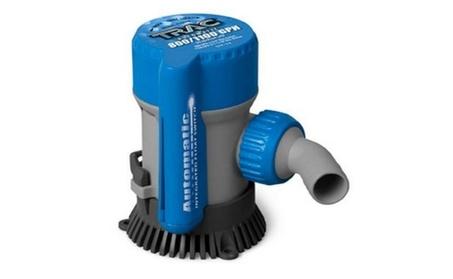 Bilge pump 800 trac outdoor products t10012 automatic bilge pumps photo publicscrutiny Choice Image