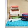 Superior 100% Combed Cotton 1000GSM  Bath Mat Set (2-Piece)