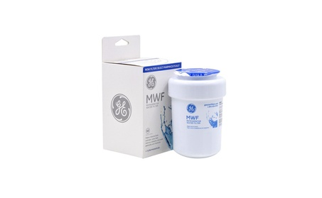New Replacement Refrigerator Water Filter photo