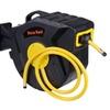 Retractable Air Compressor Hose Reel