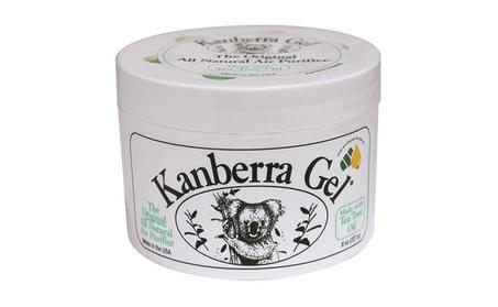 Kanberra KG00008 8 oz Kanberra Gel 2e72cae4-0bb7-4b3d-bcaa-0fa23da081a8