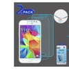 Insten 2x Clear Lcd Screen Protector For Samsung Galaxy Core Prime