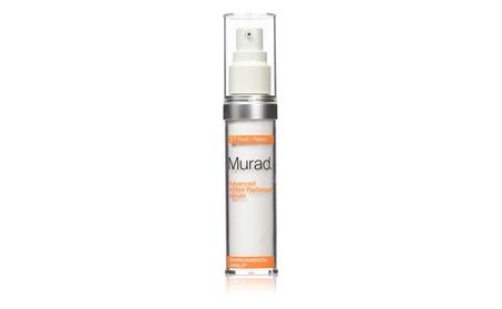 Murad Advanced Active Radiance Serum, 1.0 Ounce c93badf1-4746-493a-90c4-1f3cf9b8452c