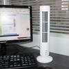 USB Tower Fan(HGI-0009)