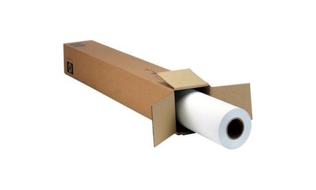 Brand Q6630B HP Super Heavyweight Plus Matte Paper 371886ce-1162-4629-8559-f66dfd1d5274