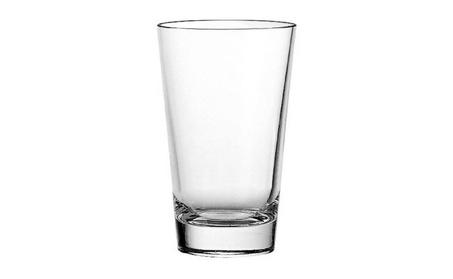 Majestic Gifts E60052 Glass Tumbler, 9 oz. c7521f6e-3257-4663-8e78-21a1a3c2b2e0