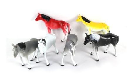 Farm Animal World 6 Piece Toy Animal Figures Playset 772fae67-10f2-4bc2-aca3-1b44f0fbe166