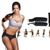 11in1 Resistance Band Set Yoga Pilates Latex Exercise Fitness Tube