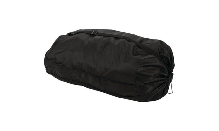 1d7e785fd6fc Travel Smart By Conair TS68MB Multipurpose Bag
