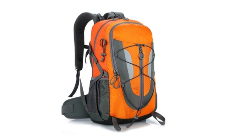 Hiking Backpack 3L Large Water Resistant Lightweight Outdoor Sports 3fb1dce0-1fa6-4ebc-aee0-f39718632d1e