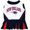 New England Patriots Cheer Leading SM