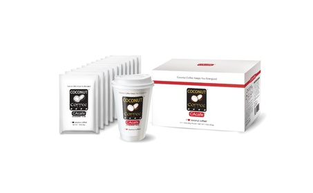 Coconut Coffee Gift Box 3b4988bd-fe17-4484-bbab-d584f78cb110