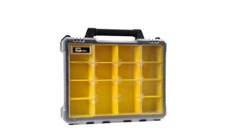 Stanley Tools Organizer Fatmax Pro 014461M 2dba8176-624e-4c79-8943-d501e107244f