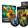Core De Force Complete Kit Fitness Workout Dvd Program mma Style!