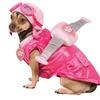 Paw Patrol Skye Pet Costume