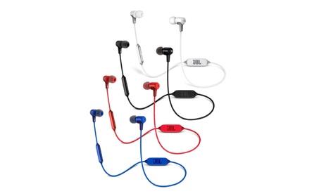 Wireless headphones jbl - jbl wireless headphones focus