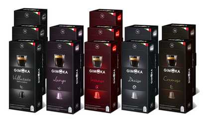 Coffee Deals Amp Coupons Groupon