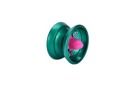 Juggling Yo-Yo Toy Ball for Kids 3c9f95c6-89c6-4ae3-bd70-8505854ed290