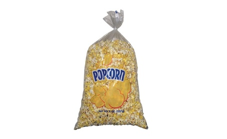 Gold Medal Products 2555 Popcorn Plastic Bag, 500 CT aafb619b-8088-44c1-ac5e-1209ad317aae