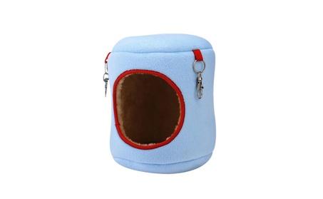Sofa Winter Warm Bed Cat Rat Hamster House Hanging Small Puppy Pet de1685da-ce2e-40f4-96cc-8d6d4e1228b0