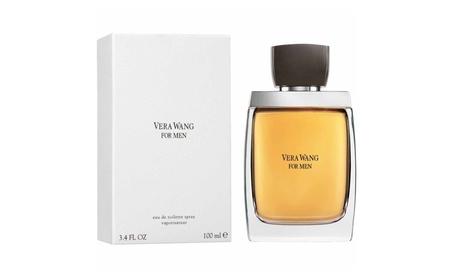 Vera Wang By Vera Wang 3.4 OZ 100 ML For Women and Men ec27ed11-0419-4d32-b67a-995b04f126a4
