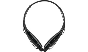 Genuine LG Tone HBS-730 Wireless Bluetooth Stereo Headset