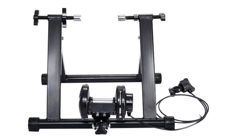Cycling Bike Trainer Cycle Stand Indoor Exercise Training Fat Loss 01a791a7-9864-444d-95cf-867e7bb51caf