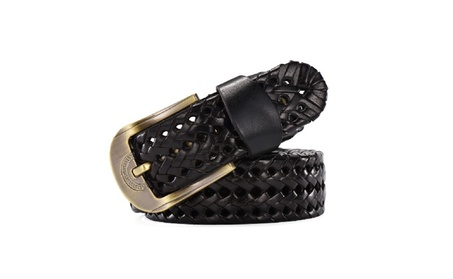 Hot New Leather Fashion Belt b2c1aae6-14f4-4866-8182-f1280651906b