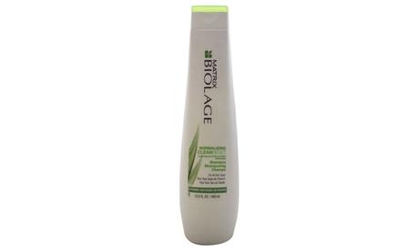 Matrix Biolage Normalizing CleanReset Shampoo a79d4fe3-52b8-4241-a09c-0bc8d5042b9b