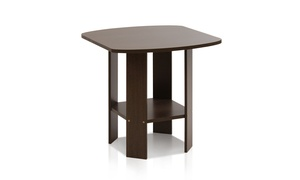 Furinno Simple Design End or Side Table