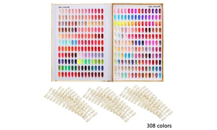 Nail Salons Near Me - Nail Salon Coupons & Deals Nearby