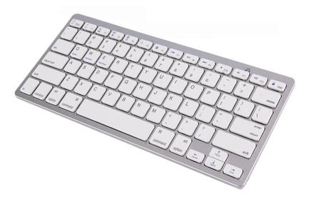 Newest Ultra-slim Wireless Bluetooth 3.0 Keyboard d5aa6a3e-8c48-42eb-8c3b-5d19948d22ac