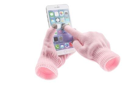 Touch Screen iGlove Winter Gloves (1 Pair) 6dffa571-d880-4bc8-a0f7-547f322027b4