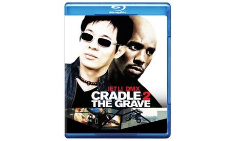 Cradle 2 the Grave (BD) 3ceda209-ac40-46d0-a7ad-1cf9c18266c7
