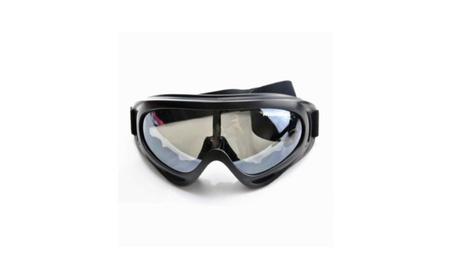 Ego Airsoft Sport Motorcycle Kite Surfing Goggles Glasses Jet Tactical def2bc60-5528-4786-9c94-86fd8c170621