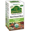 Nature's Plus Source of Life Garden Red Yeast Rice