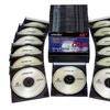 Harmony 48x CD-R Diamond 80 Minute 700mb - 240 Pack Retail