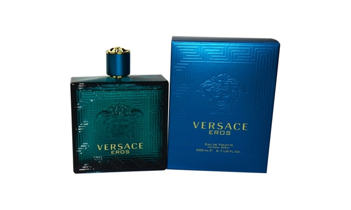 Packaging Takes Flight Porto Portugal together with Escape For Men additionally Green Jeans besides Pictures in addition 121660408936. on versace perfume green bottle