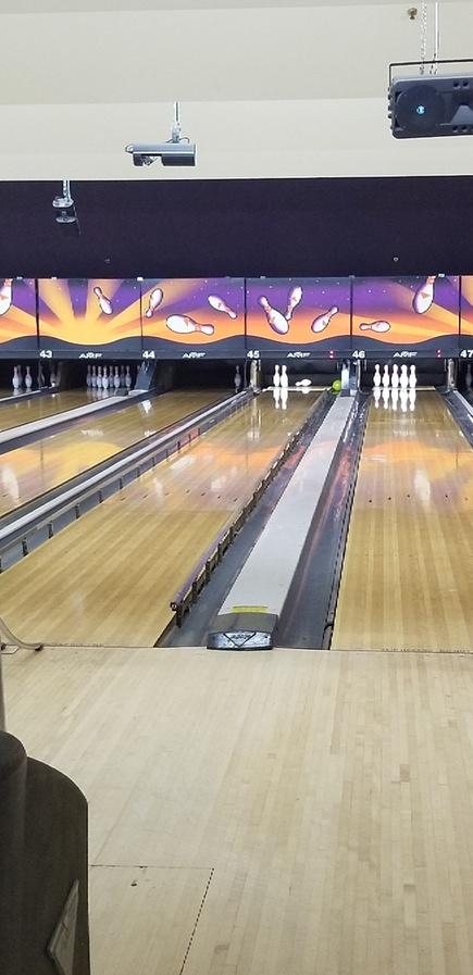 Amf Bowling Co Amf Bowling Co Groupon