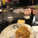 Sakura Sushi Hibachi Up To 38 Off Council Bluffs Ia Groupon