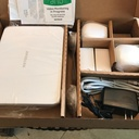 Netgear Arlo Smart Security System With 2 Hd Cameras Mfr Refurb Groupon