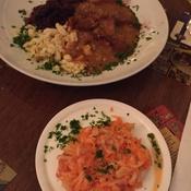 Schnitzel Kitchen From 12 Sarasota Fl Groupon