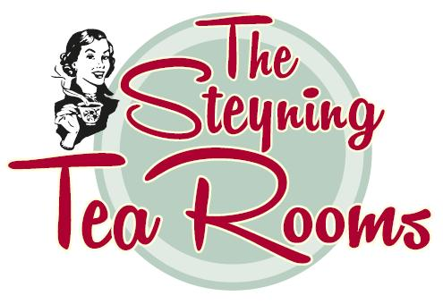 Steyning Tea Rooms Groupon