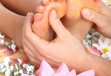 massage érotique valence Saint-Martin-dHères