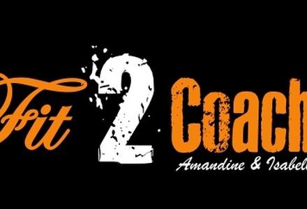 Fit2coach Aubagne Provence Alpes Cote D Azur Groupon